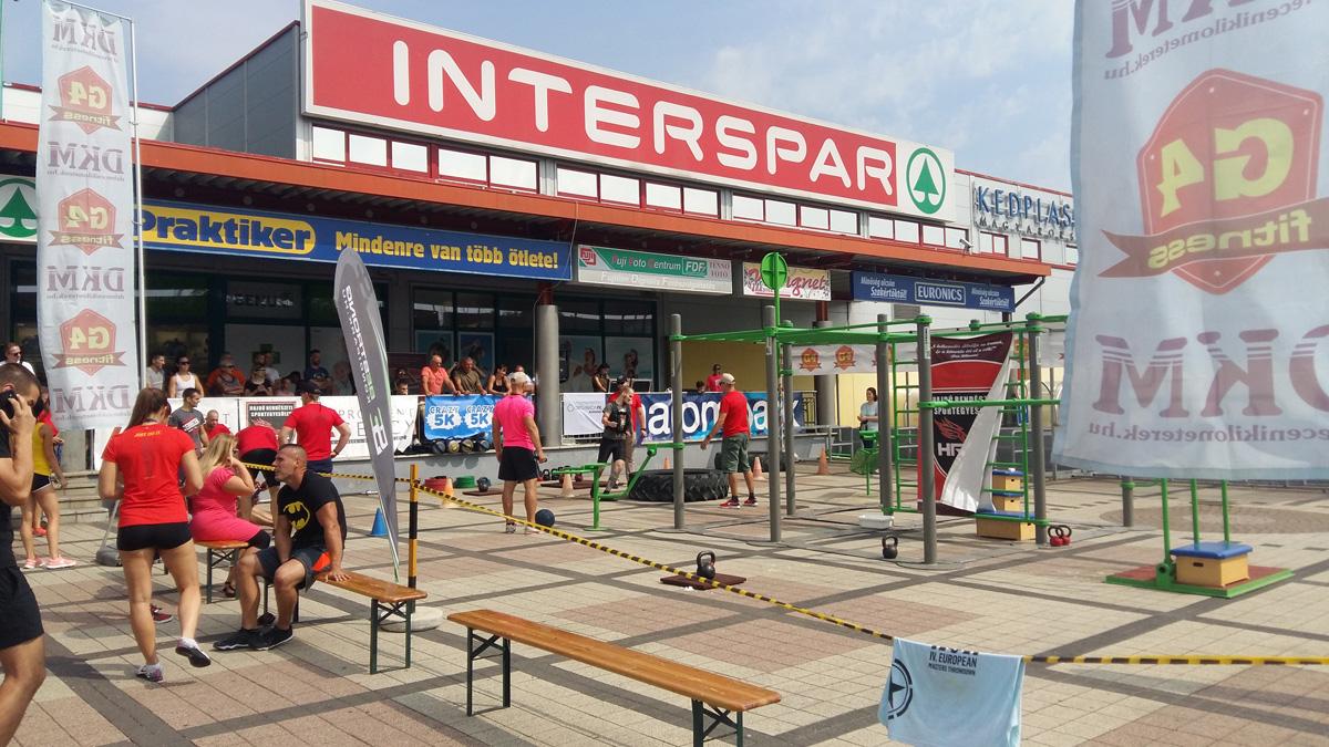 Malompark Bevásárlóközpont Debrecen – Malompark Családi Sport- és ... 07f814f829