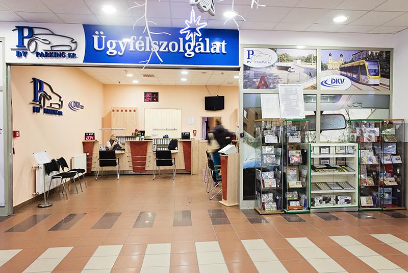 Malompark Bevásárlóközpont Debrecen – Üzletek c1d381ea0b